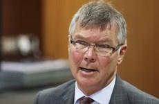 New Zealand cấm hàng loạt đồ nhựa sử dụng một lần vào năm 2025