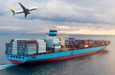 Hàn Quốc: Kim ngạch xuất khẩu năm 2021 có thể vượt 600 tỷ USD