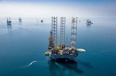Giá dầu châu Á phiên giao dịch ngày 28/6 biến động nhẹ