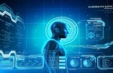 WHO: Trí tuệ nhân tạo trong y tế mang lại những cơ hội và thách thức