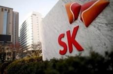 SK Innovation sẽ đầu tư hơn 26 tỷ USD trong 5 năm tới