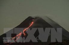 Philippines nâng mức cảnh báo nguy hiểm khu vực núi lửa Taal