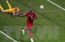 "Romelu Lukaku - Chờ ""Vua của Serie A"" lên tiếng"