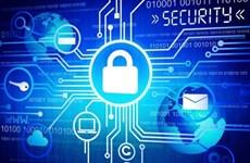 Ấn Độ có kế hoạch công bố chiến lược an ninh mạng mới