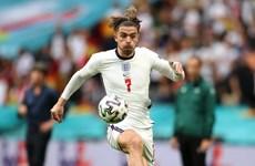 Những ngôi sao của Anh có khả năng định đoạt trận bán kết với Đan Mạch