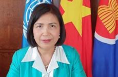 Việt Nam ủng hộ vai trò của UNCTAD hỗ trợ các nước đang phát triển