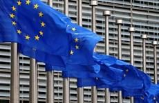 EU thông qua kế hoạch đầu tư của 12 quốc gia thành viên