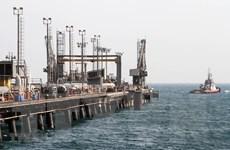 IEA dự báo nhu cầu dầu mỏ tăng cao nhưng thị trường vẫn bấp bênh