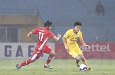 VPF lấy ý kiến các đội bóng về kế hoạch tổ chức V-League, Cúp Quốc Gia