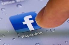 Nga phạt Facebook và Telegram vì không xóa nội dung bị cấm