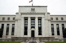 """IMF: Fed xử lý cuộc khủng hoảng do đại dịch """"rất hiệu quả"""""""