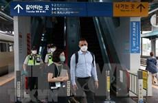 Hàn Quốc yêu cầu cách ly bắt buộc công dân đến từ 26 nước