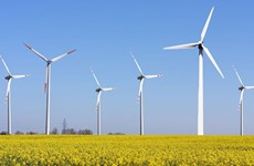 G20 cam kết tuân thủ Hiệp định Paris về biến đổi khí hậu