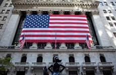 Chứng khoán Âu-Mỹ chạy ngược chiều phiên giao dịch ngày 26/7