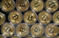 Bitcoin nhận được sự quan tâm của nhiều tập đoàn công nghệ lớn