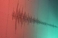 Cảnh báo sóng thần sau động đất mạnh tại bán đảo Alaska