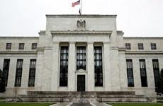 Fed thiết lập các công cụ mua lại để hỗ trợ cho thị trường tiền tệ