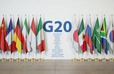 G20 xác định 5 nhiệm vụ của văn hóa trong tiến trình phục hồi