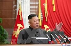 Triều Tiên đánh giá cao quan hệ tốt đẹp với Trung Quốc