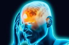 Khởi động chiến dịch nâng cao nhận thức về sức khỏe tâm thần