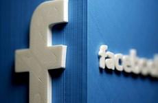 EU mở rộng điều tra thương vụ Facebook thâu tóm Kustomer