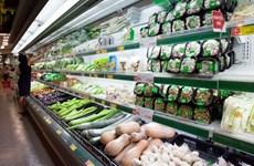 Đại dịch khiến nhu cầu thực phẩm có lợi cho sức khỏe gia tăng