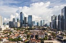 Kinh tế Indonesia tăng trưởng lần đầu tiên trong hơn 1 năm qua