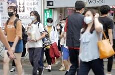Chuyên gia dịch tễ Nhật Bản đề xuất mở rộng tình trạng khẩn cấp