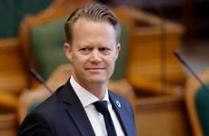 Bộ Ngoại giao Đan Mạch khuyến cáo công dân rời khỏi Afghanistan
