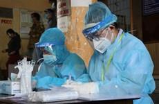 Các bệnh viện tăng cường đào tạo, tập huấn nâng cao năng lực cấp cứu