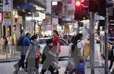 Trung Quốc siết chặt quy định chống độc quyền trong 5 năm tới