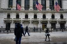 Fed để ngỏ khả năng thu hẹp chương trình thu mua tài sản