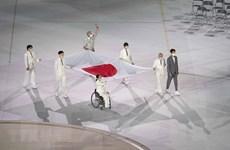 Paralympic Tokyo 2020: Không chỉ đơn thuần là một thế vận hội