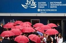 Diễn đàn Kinh tế phương Đông 2021 chú trọng nhiều chủ đề lớn