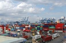 Doanh nghiệp Canada lạc quan về triển vọng kinh tế Việt Nam
