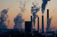 """Canada: Nhiều rủi ro khi """"đặt cược"""" vào chính sách khí hậu"""