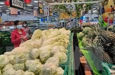 Chuẩn bị phương án sản xuất nông nghiệp trong tình hình mới