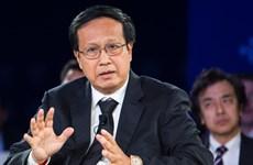 Đối thoại giữa AEM và Hội đồng Tư vấn kinh doanh ASEAN lần thứ 53