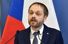 CH Séc và Thụy Điển thảo luận các ưu tiên trong nhiệm kỳ Chủ tịch EU