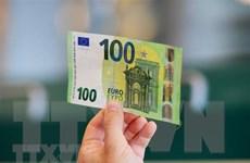 Tỷ lệ lạm phát ở Đức lên mức 3,9%, cao nhất trong vòng 28 năm