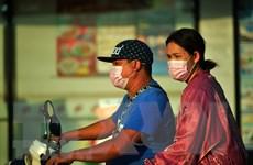 Thế giới đã ghi nhận gần 225 triệu ca nhiễm virus SARS-CoV-2