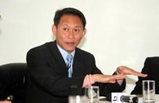 ASEAN chú trọng phát triển kinh tế số để đẩy nhanh phục hồi
