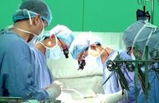 Dư luận hối thúc điều chỉnh quy định về quảng cáo phẫu thuật thẩm mỹ