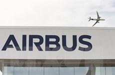 "Airbus ""bỏ xa"" Boeing sau khi thoát khỏi khủng hoảng COVID-19"