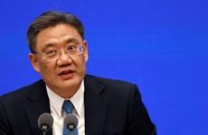 Trung Quốc xin gia nhập CPTPP trước khi 'cửa vào' hẹp hơn