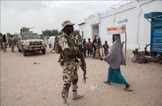 Một người bị sát hại và nhiều người bị bắt cóc ở Tây Bắc Nigeria