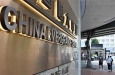 Evergrande sẽ bán tháo 1,5 tỷ USD cổ phần trong ngân hàng để trả nợ