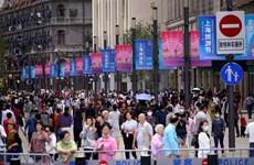 Đà phục hồi kinh tế tại Đông Bắc Á chậm lại do dịch COVID-19