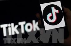 Việt Nam thuộc nhóm 25 nước có số lượt xem cao nhất trên TikTok