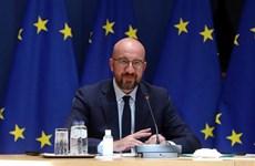 EU sẽ thảo luận về giá năng lượng tăng tại hội nghị thượng đỉnh